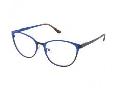 Dioptrické brýle Browline - Crullé 9327 C4
