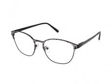 Dioptrické brýle Browline - Crullé 9328 C1