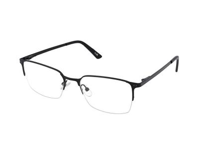 Brýlové obroučky Crullé GM7117 C1