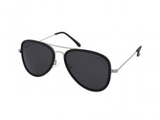 Sluneční brýle Crullé - Crullé M6030 C3