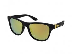 Pánské sluneční brýle - Crullé P6017 C3