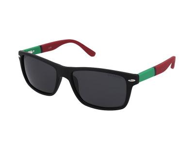 Sluneční brýle Crullé TR1697 C4