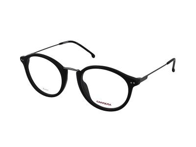 Brýlové obroučky Carrera Carrera 2013T 807