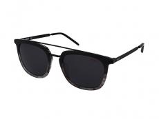 Sluneční brýle Hugo Boss - Hugo Boss HG 1031/S 2W8/IR