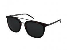Sluneční brýle Hugo Boss - Hugo Boss HG 1031/S CAG/QT