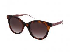 Sluneční brýle Hugo Boss - Hugo Boss HG 1043/S 086/HA