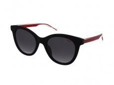 Sluneční brýle Hugo Boss - Hugo Boss HG 1043/S OIT/9O