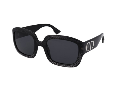 Sluneční brýle Christian Dior Ddior PRN/2K