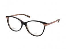 Dioptrické brýle Max Mara - Max Mara MM 1233 CJ6