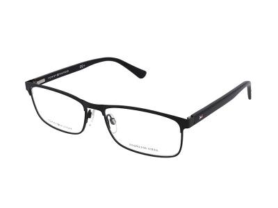Brýlové obroučky Tommy Hilfiger TH 1529 003