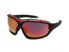 Sluneční brýle Adidas - Adidas A194 50 6050 Evil Eye Evo Pro S