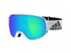 Lyžařské brýle - Adidas AD82 51 6051 Progressor S