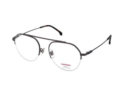 Brýlové obroučky Carrera Carrera 191/G V81