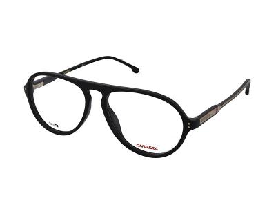Brýlové obroučky Carrera Carrera 200 807