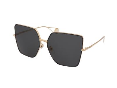 Sluneční brýle Gucci GG0436S-002