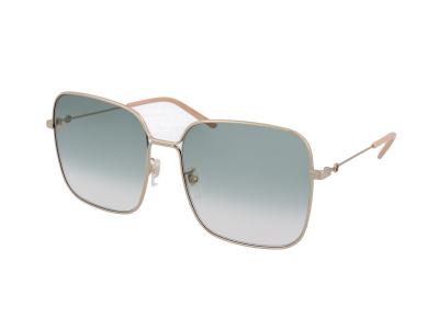 Sluneční brýle Gucci GG0443S 004