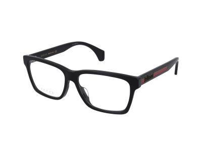 Brýlové obroučky Gucci GG0466OA-002