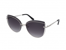 Sluneční brýle Guess - Guess GU7617 10B