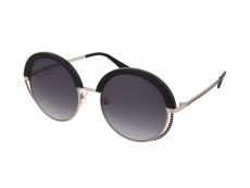Sluneční brýle Guess - Guess GU7621 01B