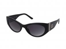 Sluneční brýle Guess - Guess GU7624 01B
