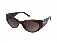Sluneční brýle Guess - Guess GU7624 52F