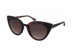 Sluneční brýle Guess - Guess GU7628 52F