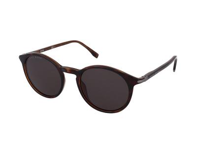 Sluneční brýle Hugo Boss Boss 1003/S 086/IR