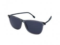 Sluneční brýle Hugo Boss - Hugo Boss Boss 1009/S KB7/KU