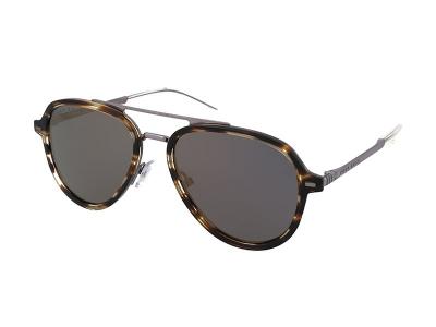 Sluneční brýle Hugo Boss Boss 1055/S EX4/JO