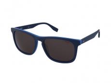 Sluneční brýle Hugo Boss - Hugo Boss HG 0317/S RCT/IR