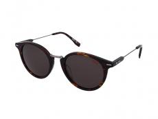 Sluneční brýle Hugo Boss - Hugo Boss HG 0326/S 086/IR