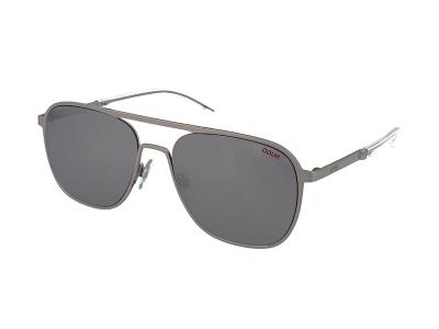 Sluneční brýle Hugo Boss HG 1001/S 010/T4