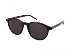 Sluneční brýle Hugo Boss - Hugo Boss HG 1028/S AB8/IR