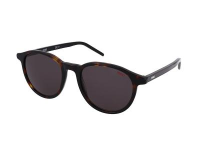 Sluneční brýle Hugo Boss HG 1028/S AB8/IR