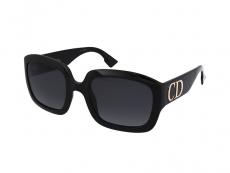Sluneční brýle Oversize - Christian Dior Ddior 807/9O