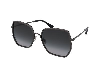 Sluneční brýle Jimmy Choo Aline/S 807/9O