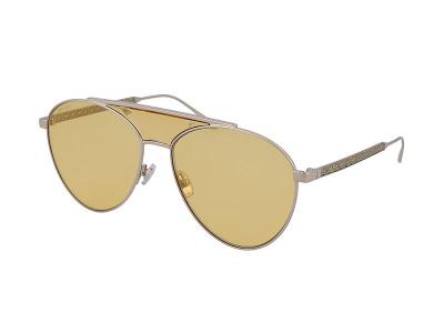 Sluneční brýle Jimmy Choo Ave/S DYG/HO