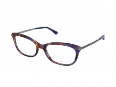 Dioptrické brýle Jimmy Choo - Jimmy Choo JC217 JBW
