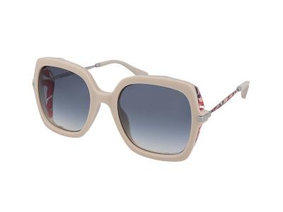 Sluneční brýle Jimmy Choo Jona/S 10A/08