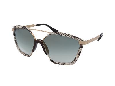 Sluneční brýle Jimmy Choo Leon/S 09Q/EZ