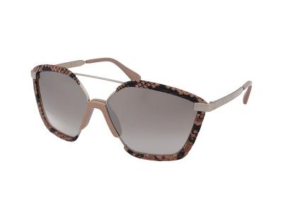 Sluneční brýle Jimmy Choo Leon/S 35J/NQ