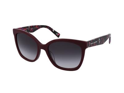 Sluneční brýle Marc Jacobs Marc 309/S LHF/9O