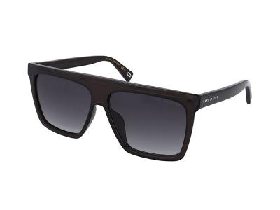 Sluneční brýle Marc Jacobs Marc 322/G/S KB7/9O