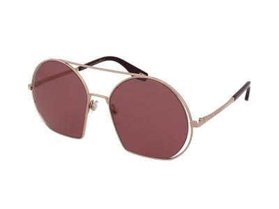 Sluneční brýle Marc Jacobs Marc 325/S NOA/4S