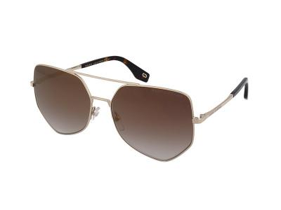 Sluneční brýle Marc Jacobs Marc 326/S 01Q/JL