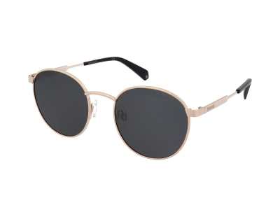 Sluneční brýle Polaroid PLD 2053/S 2F7/M9