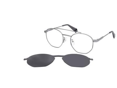 Brýlové obroučky Polaroid PLD 6083/G/CS KB7/M9