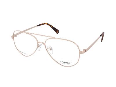 Brýlové obroučky Polaroid PLD D358/G J5G