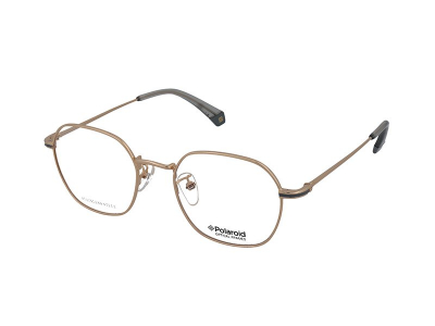 Brýlové obroučky Polaroid PLD D360/G 2F7