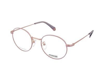 Brýlové obroučky Polaroid PLD D361/G HZJ